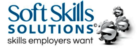 Soft Skills Solutions logo